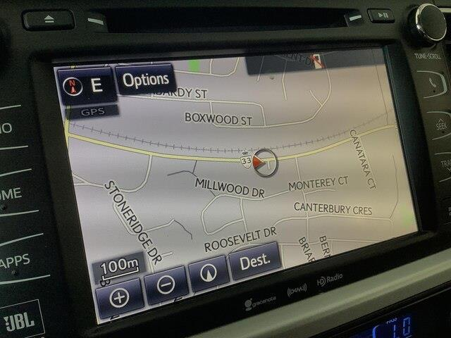 2019 Toyota Highlander Limited (Stk: 21483) in Kingston - Image 2 of 30