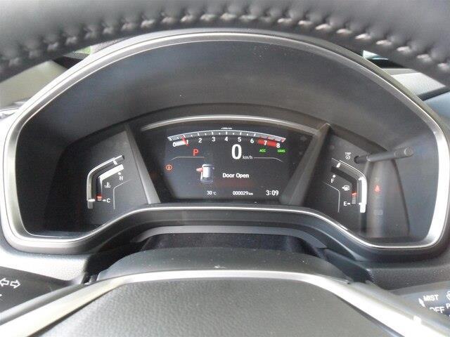 2019 Honda CR-V EX-L (Stk: 10535) in Brockville - Image 9 of 19