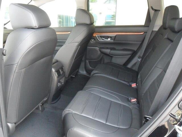 2019 Honda CR-V EX-L (Stk: 10535) in Brockville - Image 11 of 19