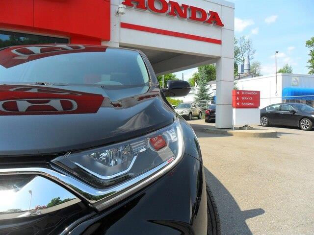 2019 Honda CR-V EX-L (Stk: 10535) in Brockville - Image 16 of 19