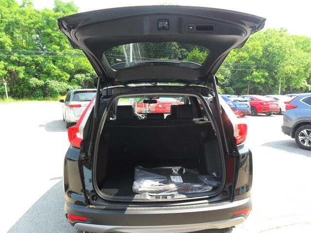 2019 Honda CR-V EX-L (Stk: 10535) in Brockville - Image 17 of 19
