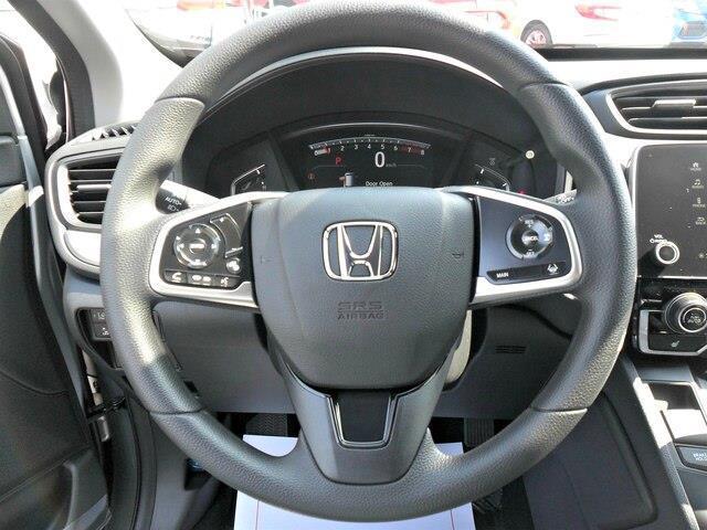 2019 Honda CR-V LX (Stk: 10545) in Brockville - Image 8 of 15