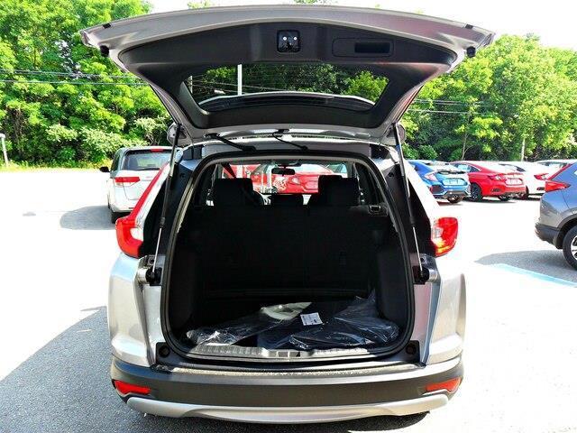 2019 Honda CR-V LX (Stk: 10545) in Brockville - Image 13 of 15