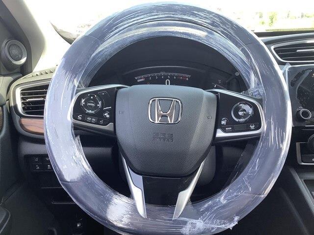 2019 Honda CR-V EX-L (Stk: 190240) in Orléans - Image 3 of 22
