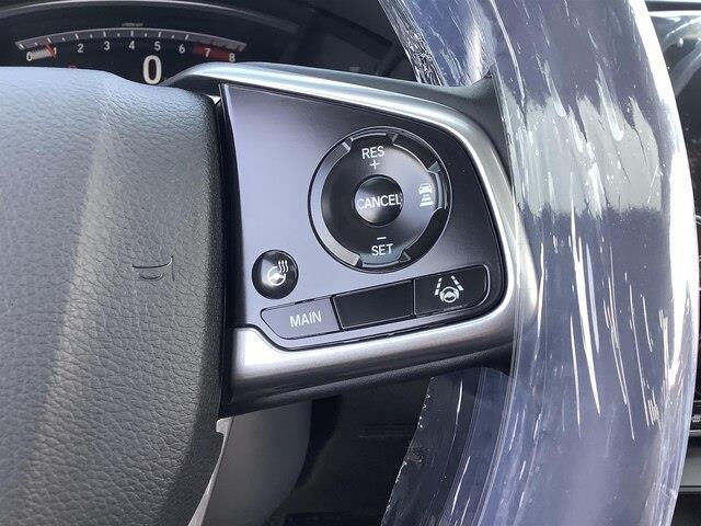 2019 Honda CR-V EX-L (Stk: 190240) in Orléans - Image 5 of 22