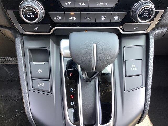 2019 Honda CR-V EX-L (Stk: 190958) in Orléans - Image 8 of 22