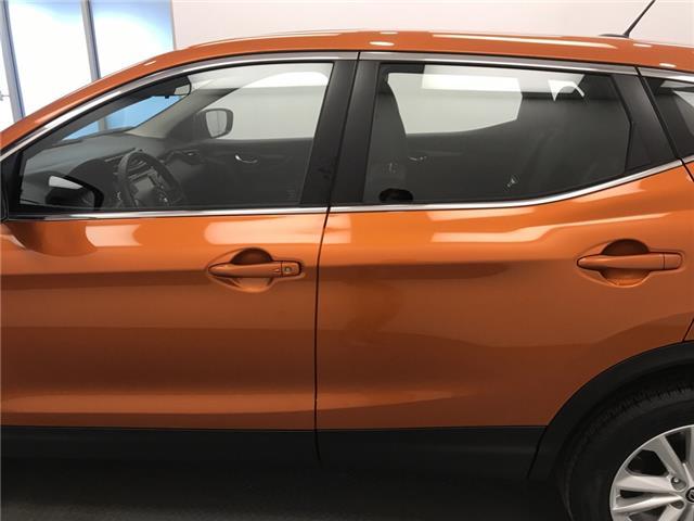2019 Nissan Qashqai  (Stk: 208006) in Lethbridge - Image 2 of 26