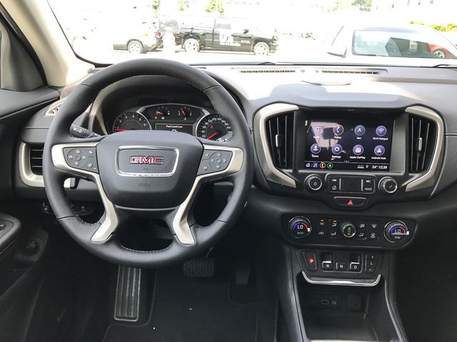 2019 GMC Terrain Denali (Stk: 9T38850) in North Vancouver - Image 6 of 13