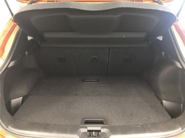 2019 Nissan Qashqai  (Stk: 208006) in Lethbridge - Image 24 of 26