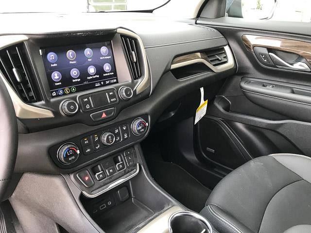 2019 GMC Terrain Denali (Stk: 9T38850) in North Vancouver - Image 8 of 13