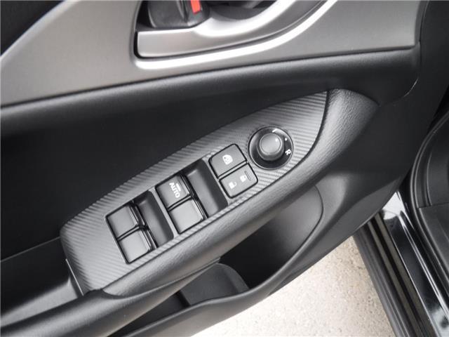 2019 Mazda CX-3 GS (Stk: S3041) in Calgary - Image 11 of 24