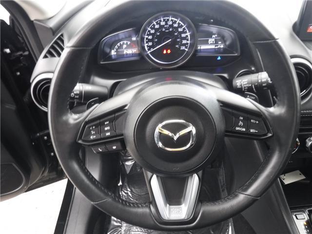 2019 Mazda CX-3 GS (Stk: S3041) in Calgary - Image 13 of 24