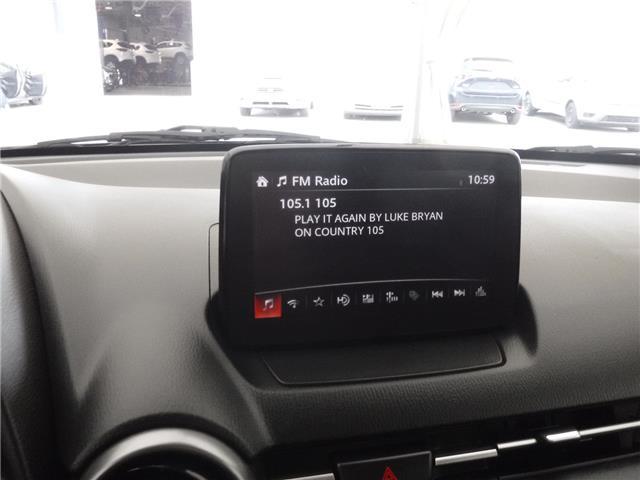 2019 Mazda CX-3 GS (Stk: S3041) in Calgary - Image 15 of 24