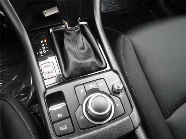 2019 Mazda CX-3 GS (Stk: S3041) in Calgary - Image 18 of 24