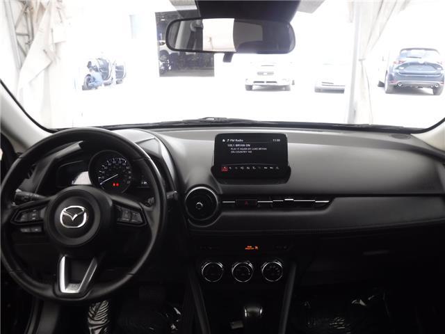 2019 Mazda CX-3 GS (Stk: S3041) in Calgary - Image 19 of 24