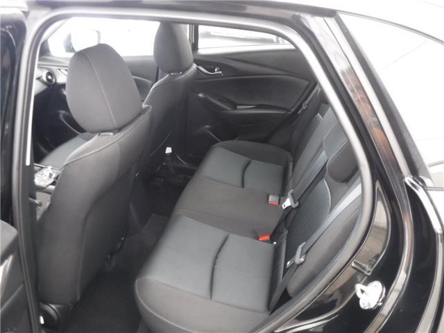 2019 Mazda CX-3 GS (Stk: S3041) in Calgary - Image 20 of 24