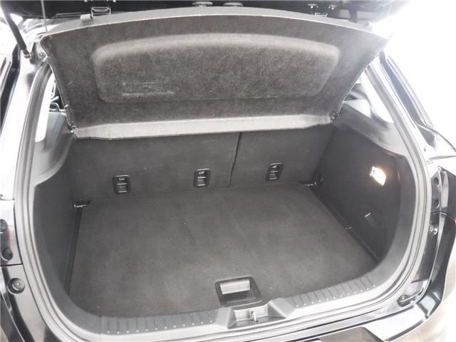 2019 Mazda CX-3 GS (Stk: S3041) in Calgary - Image 21 of 24