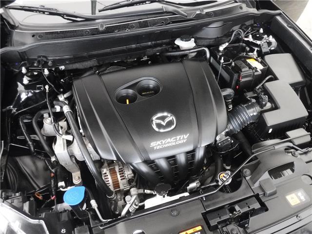 2019 Mazda CX-3 GS (Stk: S3041) in Calgary - Image 22 of 24