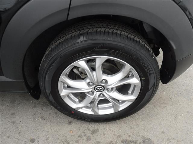 2019 Mazda CX-3 GS (Stk: S3041) in Calgary - Image 23 of 24