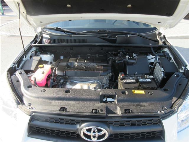 2012 Toyota RAV4 s Sport (Stk: VA3473A) in Ottawa - Image 10 of 10