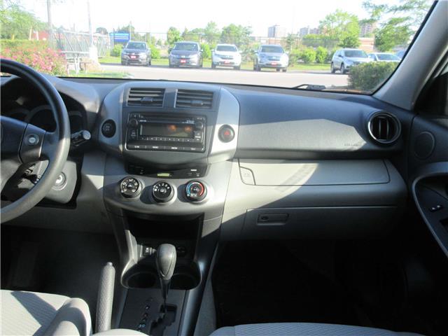2012 Toyota RAV4 s Sport (Stk: VA3473A) in Ottawa - Image 6 of 10