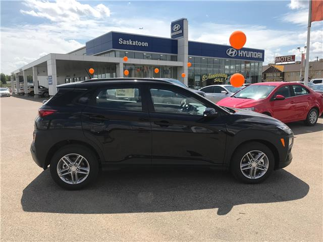 2019 Hyundai Kona 2.0L Essential (Stk: 39197) in Saskatoon - Image 2 of 21