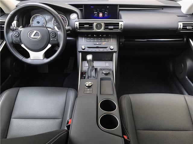 2016 Lexus IS 300 Base (Stk: 28476A) in Markham - Image 22 of 22