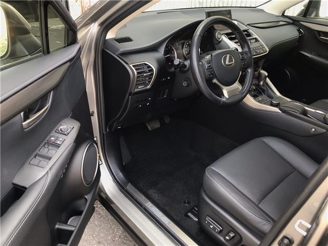 2015 Lexus NX 200t Base (Stk: 28437A) in Markham - Image 13 of 24
