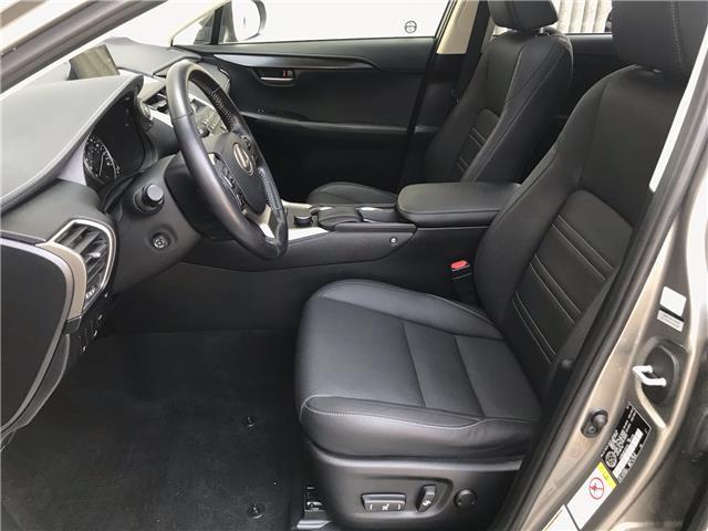 2015 Lexus NX 200t Base (Stk: 28437A) in Markham - Image 14 of 24