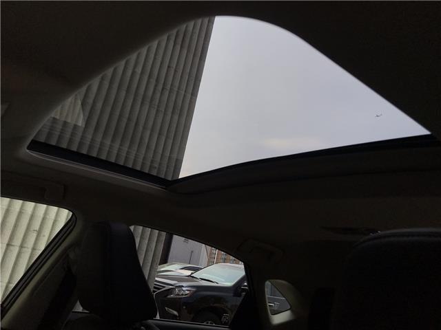 2015 Lexus NX 200t Base (Stk: 28437A) in Markham - Image 21 of 24