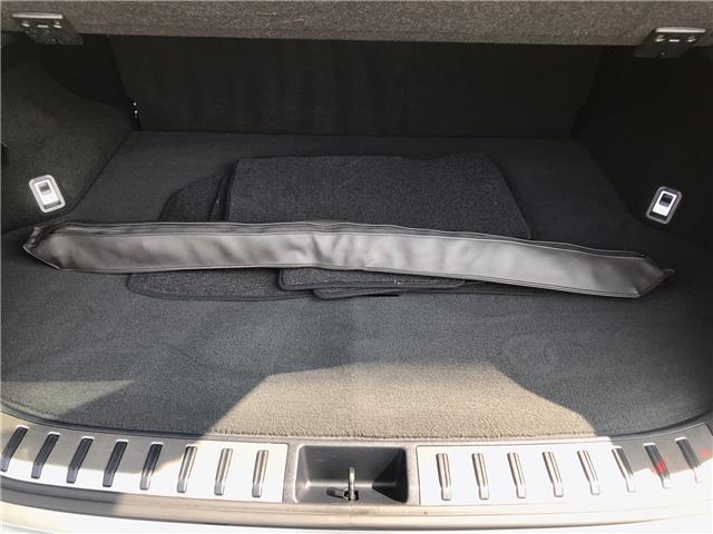 2015 Lexus NX 200t Base (Stk: 28437A) in Markham - Image 9 of 24