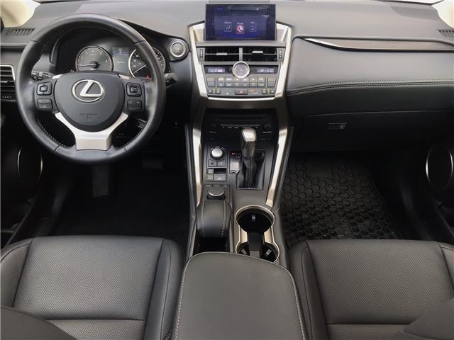 2015 Lexus NX 200t Base (Stk: 28437A) in Markham - Image 24 of 24