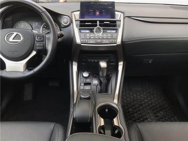 2015 Lexus NX 200t Base (Stk: 28437A) in Markham - Image 20 of 24