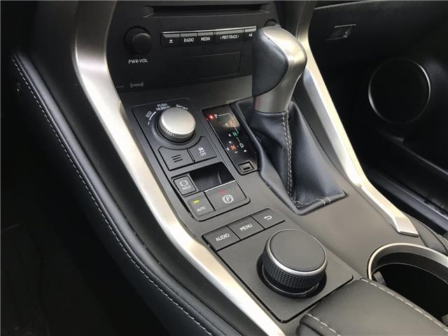 2015 Lexus NX 200t Base (Stk: 28437A) in Markham - Image 18 of 24