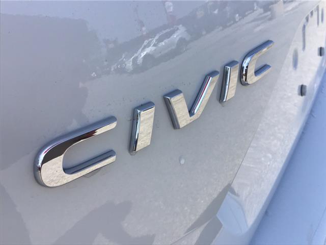2019 Honda Civic Sport (Stk: 19962) in Barrie - Image 25 of 25