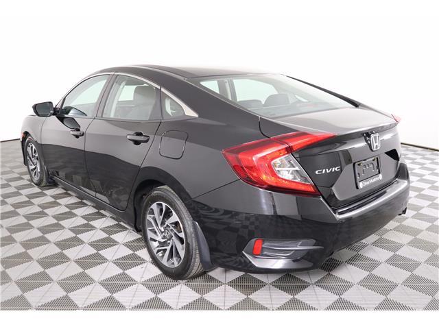 2016 Honda Civic EX (Stk: 219110A) in Huntsville - Image 5 of 33