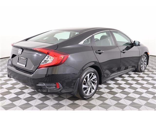 2016 Honda Civic EX (Stk: 219110A) in Huntsville - Image 9 of 33
