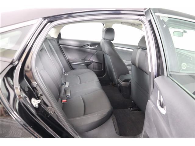 2016 Honda Civic EX (Stk: 219110A) in Huntsville - Image 12 of 33