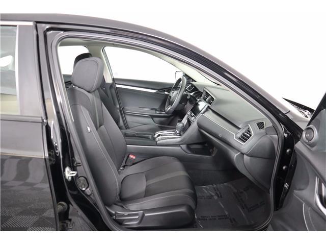 2016 Honda Civic EX (Stk: 219110A) in Huntsville - Image 13 of 33