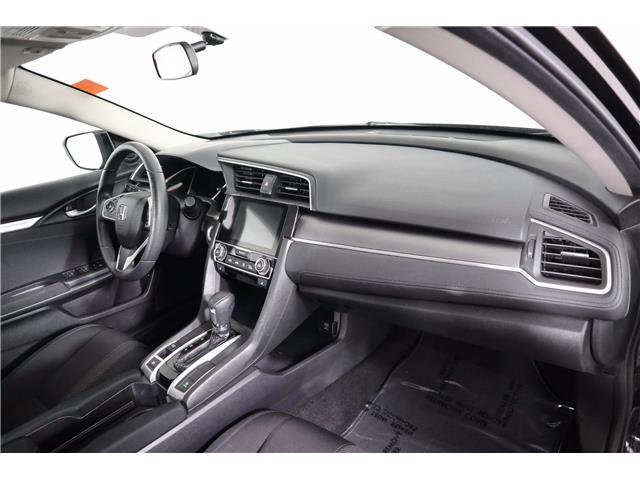 2016 Honda Civic EX (Stk: 219110A) in Huntsville - Image 14 of 33