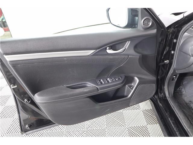 2016 Honda Civic EX (Stk: 219110A) in Huntsville - Image 16 of 33