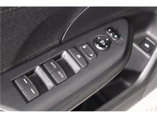 2016 Honda Civic EX (Stk: 219110A) in Huntsville - Image 17 of 33