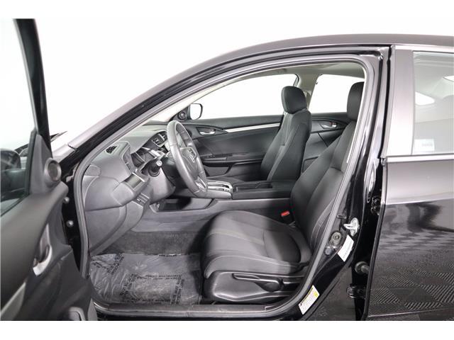 2016 Honda Civic EX (Stk: 219110A) in Huntsville - Image 19 of 33
