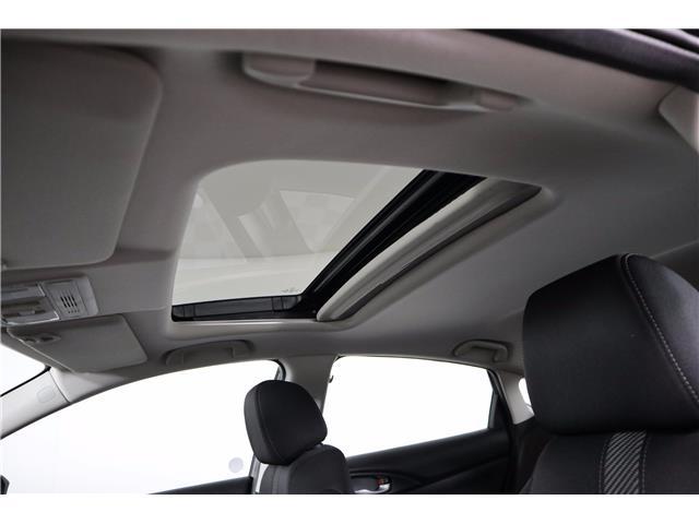 2016 Honda Civic EX (Stk: 219110A) in Huntsville - Image 20 of 33