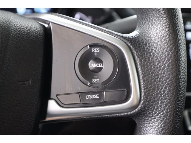 2016 Honda Civic EX (Stk: 219110A) in Huntsville - Image 24 of 33