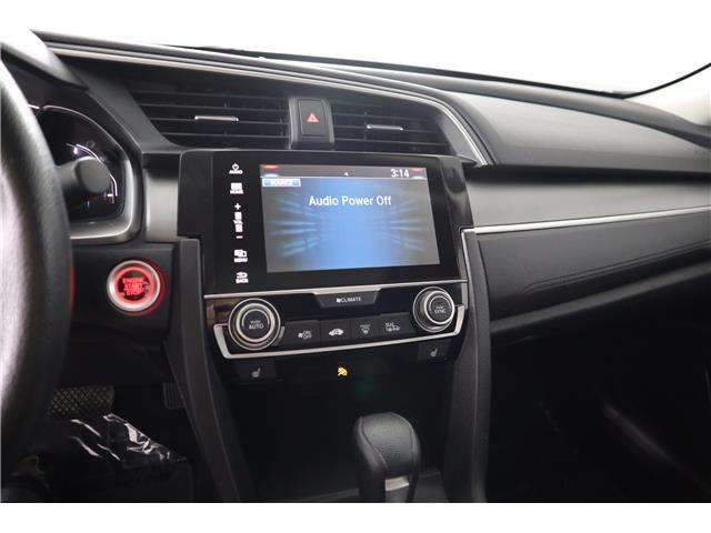 2016 Honda Civic EX (Stk: 219110A) in Huntsville - Image 26 of 33