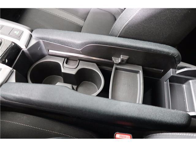 2016 Honda Civic EX (Stk: 219110A) in Huntsville - Image 29 of 33