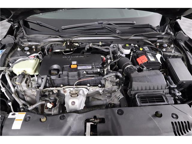 2016 Honda Civic EX (Stk: 219110A) in Huntsville - Image 31 of 33