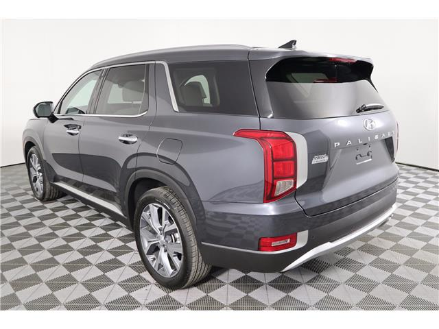 2020 Hyundai Palisade Luxury 7 Passenger (Stk: 120-011) in Huntsville - Image 5 of 39