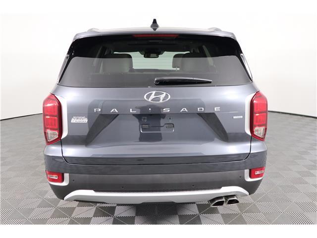2020 Hyundai Palisade Luxury 7 Passenger (Stk: 120-011) in Huntsville - Image 6 of 39